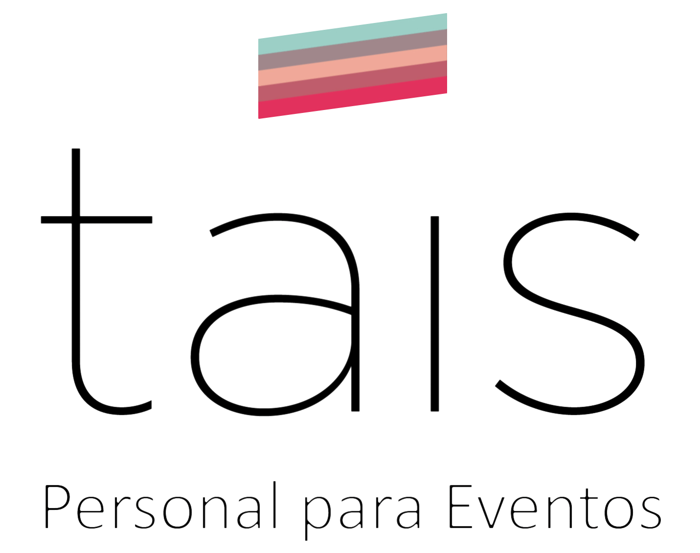 taisevents