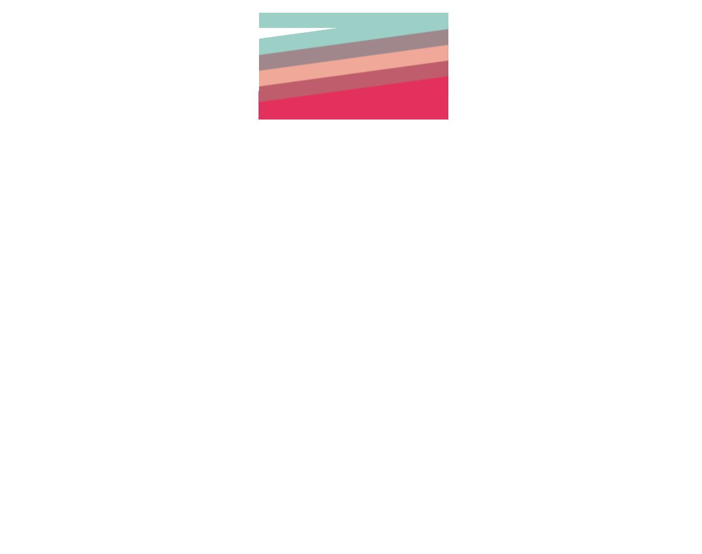Tais events